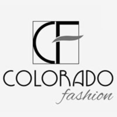 colorado-fashion