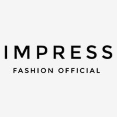 impress-fashion