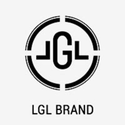 lgl-brand-feher